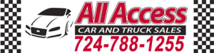 All Access Truck & Auto Sales