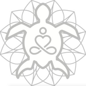 Sangha Yoga Center
