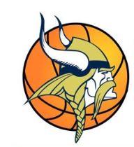 Hopewell Youth Basketball League