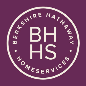 Berkshire Hathaway - Paige Vavrek Realtor