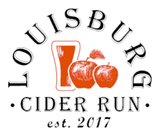 Louisburg Cider Run
