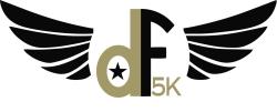Daniel Feather Memorial 5K