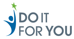 Do It For You! 5K