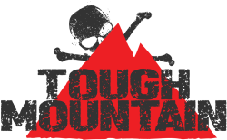 Tough Mountain Challenge