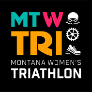 Montana Women's Triathlon