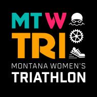 Montana Women's Virtual Triathlon