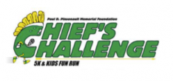 Chief's Challenge 5K Run/Walk