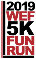 Wyckoff Education Foundation 5K