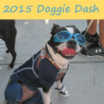 FACE Foundation's 5K Doggie Dash!