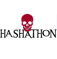 HASHaTHON