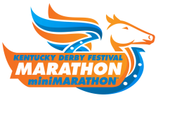 Kentucky Derby Festival miniMarathon and Marathon