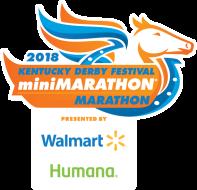 Image result for derby festival mini marathon 2018