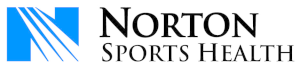 Norton Sports Health