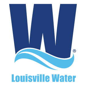 Louisville Water Company