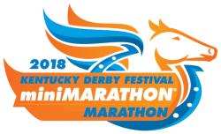 Norton Sports Health Kentucky Derby Festival Training Program