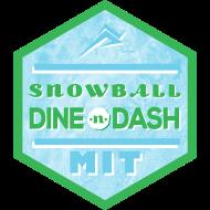 SNOWBALL DINE-N-DASH