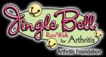 2012 Jingle Bell Run/Walk