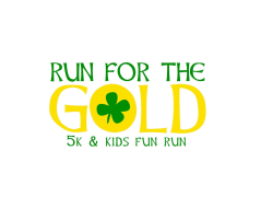 LIGHT OF THE WORLD ACADEMY'S RUN FOR THE GOLD - going VIRTUAL!