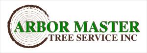 Arbor Master Tree Service