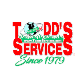 Todd's Services