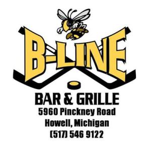 B-Line Bar & Grille