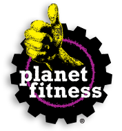 Planet Fitness - Howell