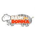 Mesker Park Zoo & Botanic Garden's Dash for Donna 5K and One-Mile Fun Walk