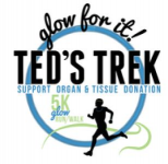 Ted's Trek - 5K Glow Run/Walk