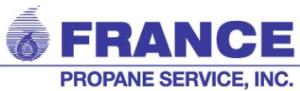 France Propane Service, Inc.