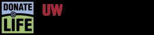 UW Organ and Tissue Donation