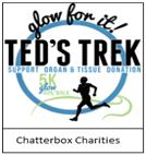 Chatterbox Charities