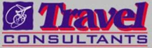 Travel Consultants