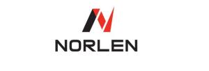 Norlen, Inc