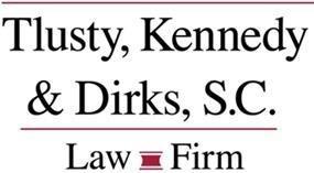 Tlusty, Kennedy, & Dirks S.C. Law FIrm