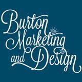 Burton Marketing and Design