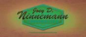 Joey D. Ninneman Construction, Inc