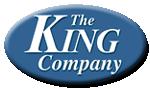The King Company