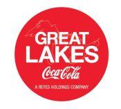 Great Lakes Coca Cola