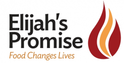 Elijah's Promise 9th Race Against Hunger & Chili Cook-Off! 5K Run & 1-Mile Family Fun Walk