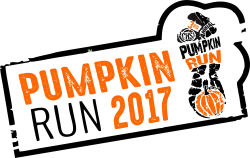 3rd Annual Childersburg High School Pumpkin Run