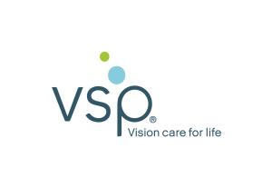VSP - Vision Care