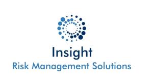 Insight Risk Management