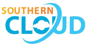 Southern Cloud Solutions
