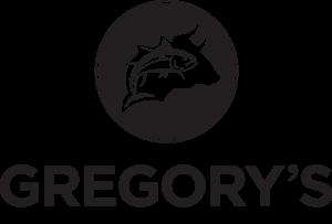 Gregorys Comedy Club