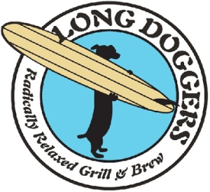 Longdoggers