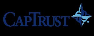 Cap Trust Advisors
