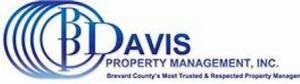 BP Davis Property Management