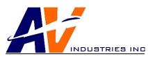 AV Industries, Inc.