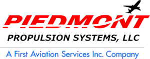 Piedmont Propulsion Systems