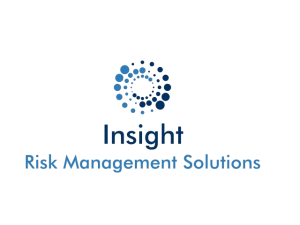 Insight Risk Management Solutions